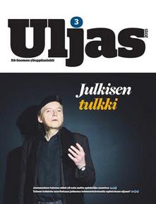 Uljas 3/2015
