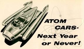 Ydinvoimaan liittyi aikanaan paljon täysin ylimitoitettuja odotuksia. Nyt samankaltaisia odotuksia kohdistetaan Korhosen ja Partasen mukaan uusiutuviin energianlähteisiin.