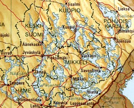 Finnish_Lakeland