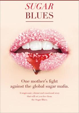 Andrea Culková: Sugar Blues (2014). 78 min.