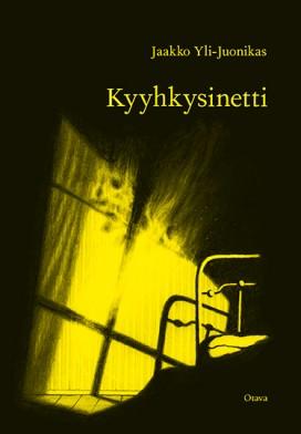 Jaakko Yli-Juonikas: Kyyhkysinetti. Otava, 2015, s. 246.